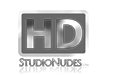 Welcome to HD Studio Nudes!