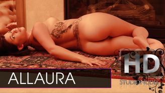 Check out all of Allaura's currently released photos and videos!