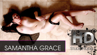 Check out all of Samantha Grace's currently released photos and videos!